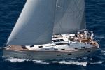BAVARIA 50 Cruiser/2008