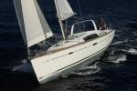 BENETEAU OCEANIS 50/2012