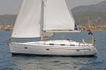 BAVARIA 39 Cruiser/2006