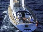 BAVARIA 46 Cruiser/2005/08