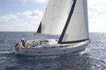 BAVARIA 43 Cruiser/2009