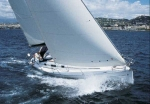 Beneteau Oceanis 343/2010