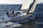 BAVARIA 34 cruiser/2008