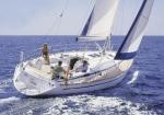 BAVARIA 47 Cruiser/2010