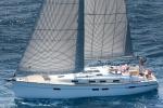 Bavaria 46 cruiser /2006