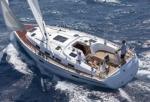 Bavaria 40 cruiser/2008