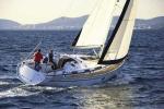 Bavaria 35 cruiser/2010