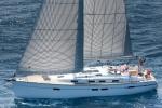 Bavaria 45 cruiser/2013