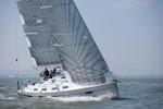 Bavaria Cruiser 40 S/2013