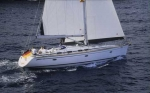 Bavaria 46 cruiser/2006