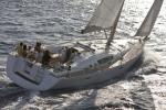 Oceanis 54/2010