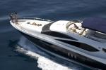 Sunseeker Yacht 75 MK II /2007