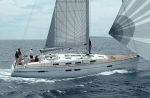Bavaria 45 Cruiser/2011