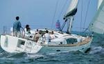 Oceanis 40/2010