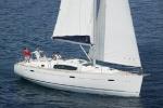 Oceanis 43/2010