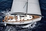 Bavaria Cruiser 45/2012
