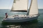 Cyclades 43.4/2008