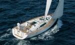 Beneteau Oceanis 46 /2011