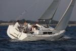 Sun Odyssey 33i /2010
