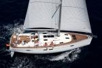 Bavaria 45 Cruiser/2012