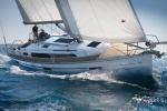 Bavaria 37 Cruiser/2014