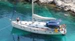 BAVARIA 47 Cruiser/2009