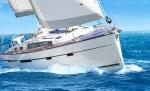 Bavaria Cruiser 56/2014